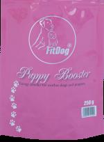 FitDog Puppy Booster