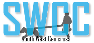 SWCC_logo2-300x138