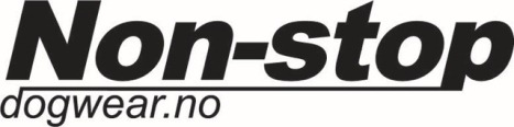 logo_NonStop_black